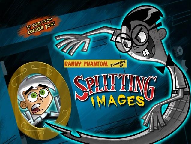 File:Title-SplittingImages.jpg