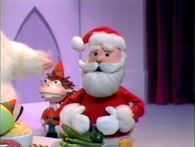 File:Santa in Nick Holiday Party.jpg