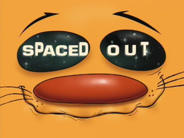 SpacedOut