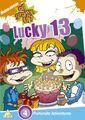 AGU Lucky 13 UK DVD.jpg