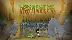 DreamRangerstitle