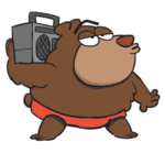 Harveybeaks550x510-TechnoBear