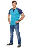 Henry Danger - Ray (Staffel 2)