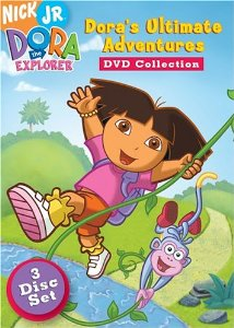 File:Dora the Explorer Dora's Ultimate Adventure Collection DVD.jpg