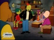 Doug Throws a Party (26)