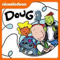 Icon-Doug