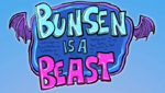 Prototype Bunsen is a Beast logo