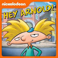 Icon-Hey-Arnold!