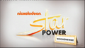 Nickelodeon Star Power Wochenende