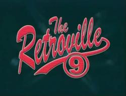 Retroville9