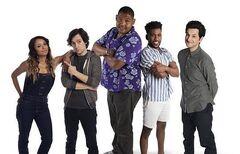 18 Rise of TMNT voice cast