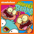 Icon-Harvey-Beaks