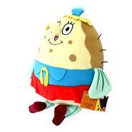 SpongeBob SquarePants Mrs Puff plush