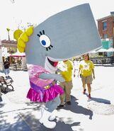 Spongebob-pearl-theme-park