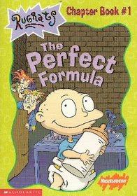File:Rugrats The Perfect Formula Book.jpg