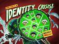 Title-IdentityCrisis