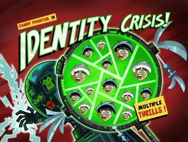 File:Title-IdentityCrisis.jpg
