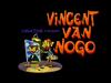 Title-VincentVanNoGo