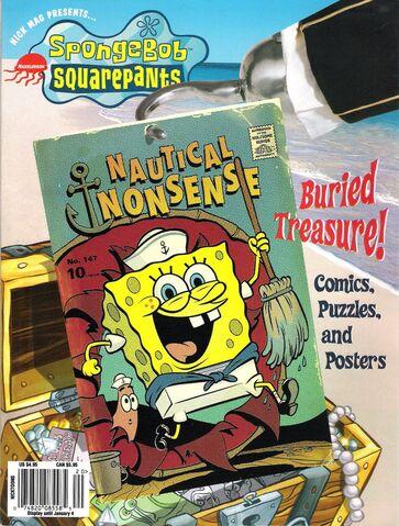 File:NickMagPresents SpongeBob 3.jpg