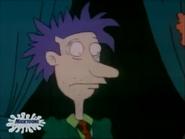 Stu Pickles 2