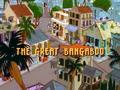 The Great Bangaboo title