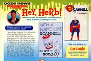 Hey Herb Scannell NickMag Sept 1999