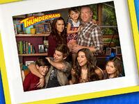 Thundermans newpromopic1