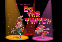 Title-DoTheTwitch
