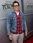 Movies-tmnt-premiere-johnny-knoxville