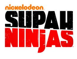 Nick Supah-Ninjas-Logo1