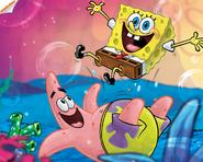 Spongebob-Schwammkopf-spongebob-squarepants-33903241-1280-1024