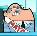 The Mayor1