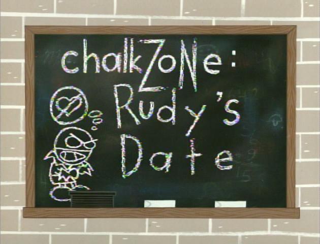 File:Title-RudysDate.jpg