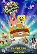 SpongebobMoviePoster
