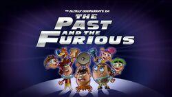 ThePastandtheFurious-Titlecard