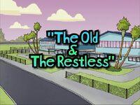 Title-TheOldAndTheRestless