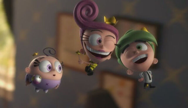 File:FairlyOddMovie0078.jpg