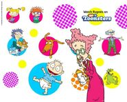 803826 rugrats-rugrats-wallpapers-29976868-fanpop 1280x1024 h