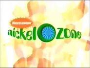 Nickelozone