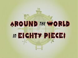 Title-AroundTheWorldIn80Pieces