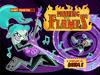 Title-FanningTheFlames
