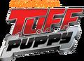 Tuffpuppy