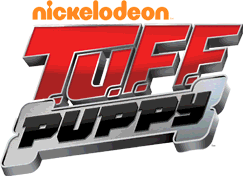 File:Tuffpuppy.png