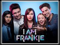 Frankie Show