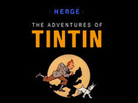 The Adventures of Tintin (TVtitle)