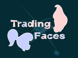 Title-TradingFaces