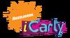 ICarly = Logo1
