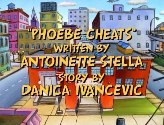 File:Title-PhoebeCheats.jpg