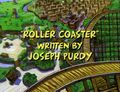 Title-RollerCoaster