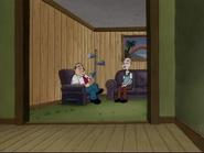 Wartz's Living Room